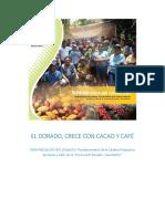 MPED00004012016.pdf