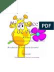 Ejemplo-Proyecto-Vida-5.docx