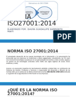 NORMA ISO 27001.pptx