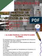 Cursotp Ia Vacunos 2009