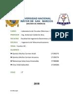 FUENTES-DC-LABCIR.docx