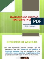 ANSIEDAD-FACTICIO