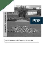 Guía Lla 112- Versión Del Alumno