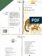La Fuerza de la Gacela.pdf
