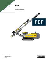 Operator's Instructions SmartROC D65