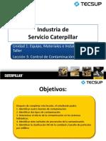 Control de contaminacion.pptx