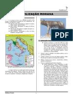 02-romana.pdf