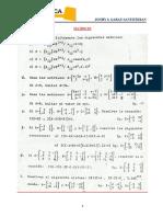 Ejercicios Matrices (1)