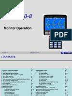 E_PC200-8 Monitor.ppt