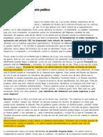 Cataluña como laboratorio político _ comitedisperso