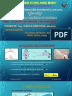 APLICACIÓN-DE-LA-ECUACIÓN-DE-LA-ENERGÍA.pdf