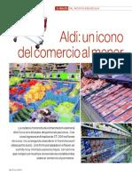 La cadena minorista de alimentación alemana Aldi.pdf