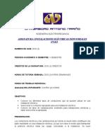 Guía Instalaciones Eléctricas Industriales No. 2