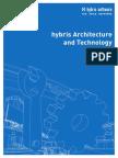 Hybris-Brochure-Architecture-and-Technology-EN.pdf