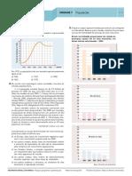GGB_Testes_de_vestibular-Populacao.pdf