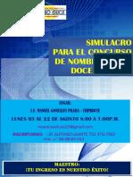 simulacronombramientoycontrato2015-150731024938-lva1-app6892.pdf