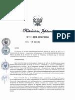 RJ-050-2018-CENEPRED-Jguia de evaluacin de riesgo en el sistea de agua y desague.pdf