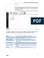 Gncys Tpv Manual 2016