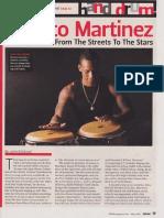 Pedrito Martinez interview.pdf
