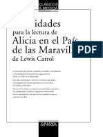 Alicia en el PAÍS DE LAS MARAVILLAS.pdf
