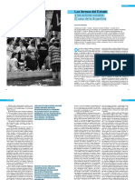 18-23-MODELOS89_dossier-Fernández