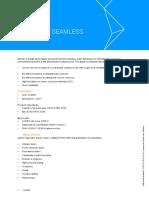 datasheet-safurex-en-v2017-11-15 09_20 version 1 (1)