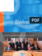 2012_-_2015_Strategic_Plan