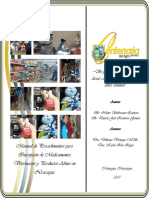 tnl70s689 (1).pdf