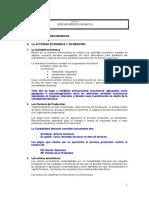 resumen_total_156pag.pdf