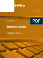 EM_JulianeRaniro_Educa_Musical_v2.pdf