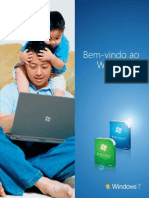 04-Windows 7 - Guia do Produto-Microsoft.pdf
