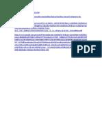 Trabajo de Investigacion Teorema pitagoras
