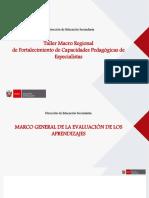 evaluacionmarcogeneral-ccss-160905134851