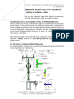 7. Sistema de Puesta a Tierra. PTAP-G.pdf