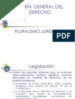 5. Pluralismo Jurídico (3)