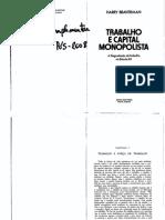 92494122-02-Braverman-trabalho-e-Capital-Monopolist-A.pdf