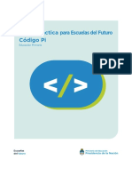 codigopi-primaria-598c65037572d