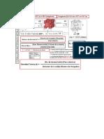 formulario materiales