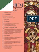 Studium Veritatis 20 Fondo Editorial Ucss