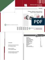 cartilla_consumidor.pdf