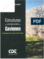 documentos-estructura_contencion_gaviones.pdf