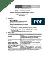 Bases CAS 069-2018- (2)Especialistas en Proyectos (1)