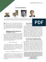 Portal HTN.pdf