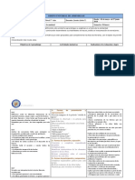 planificación segunda unidad séptimo 2018.docx