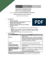 Bases CAS 071-2018- (2)Especialistas en Gestion de Proyectos