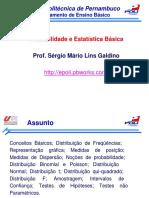 Estatistica Basica Aula01