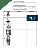 PRACTICA DE MODELOS ATÓMICOS.docx