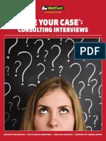 Ace Your Case I.pdf