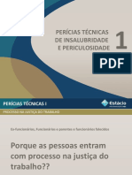 PERICIA_TRABALHISTA_1.pdf