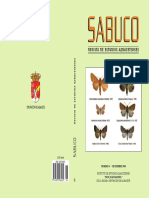 00-SABUCO_6-Completo.pdf